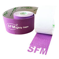 SFM ® Kinesiologie Tapes